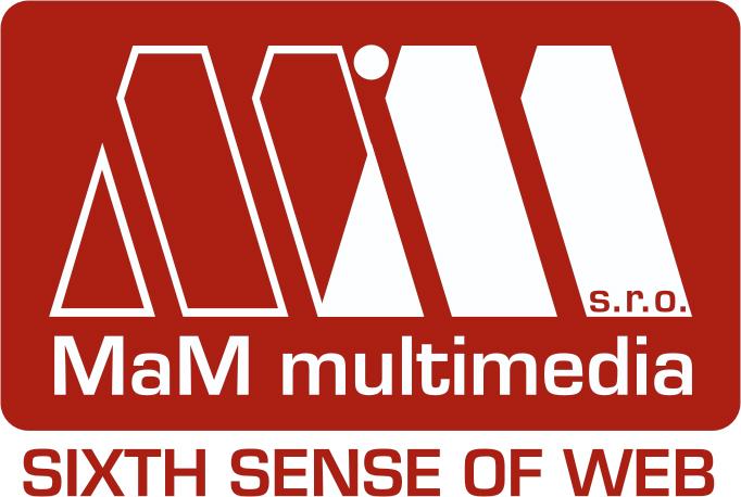 logo Materská škola